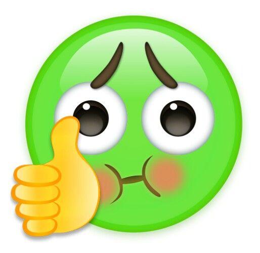 514x500 14 Best Emoji Maker Images Emoji, Emojis And Come One