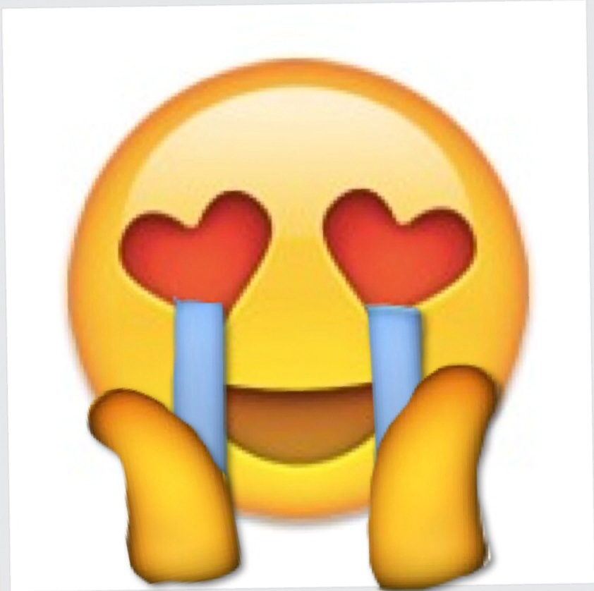 842x838 Petition Fandom Emoji Added To Apples Emojis