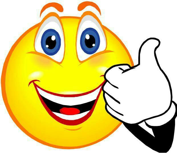 621x537 Pin By Maga13maga On Be Happy!!! Nice Words And Smiley