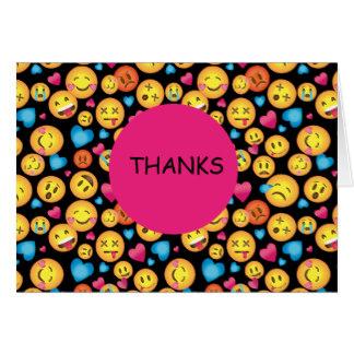 324x324 Thank You Emoji Gifts