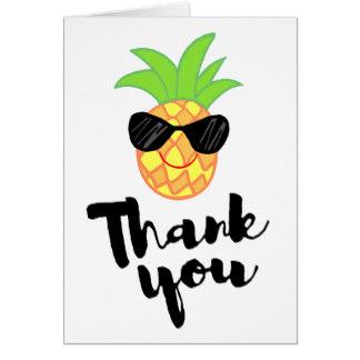324x324 Thank You Emoji Gifts On Zazzle