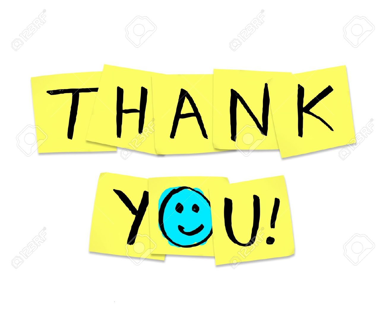1300x1089 Thank You Smiley Icons Free Icons