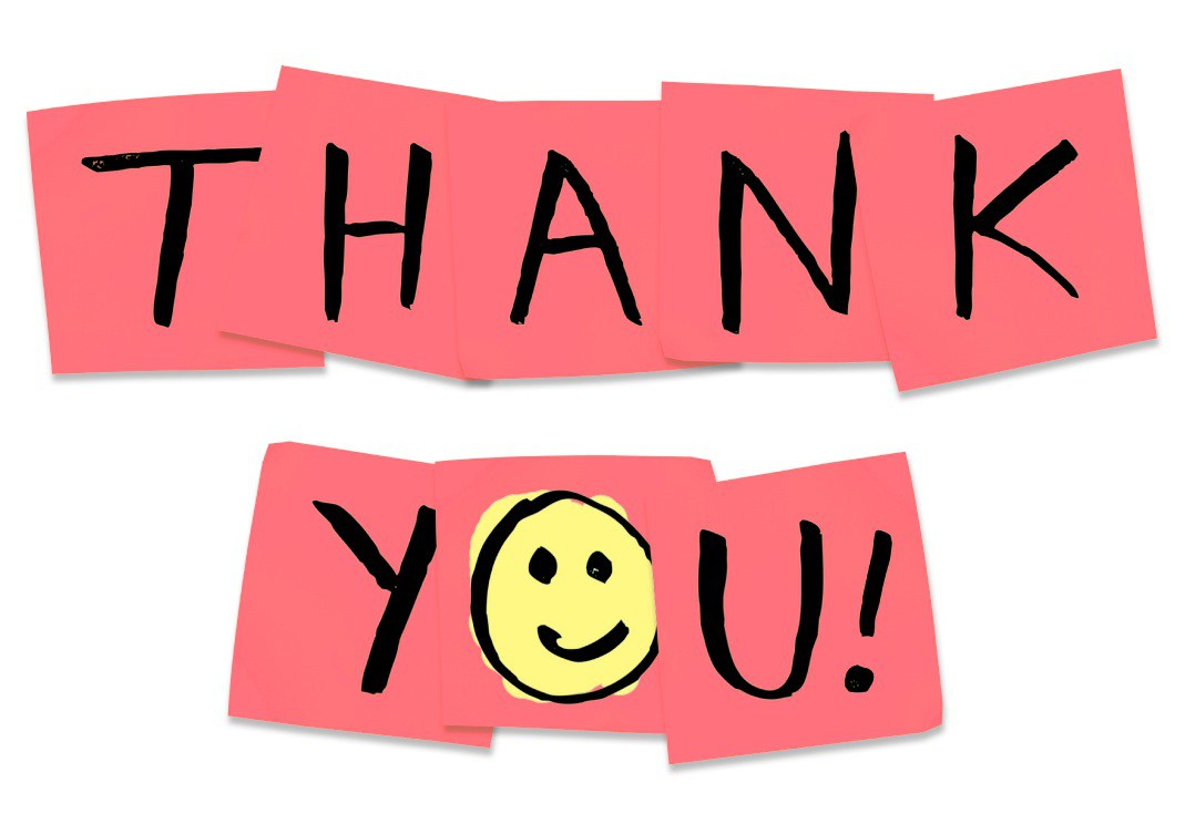 1069x735 Thank You Emoticon Thank You Image Symbols