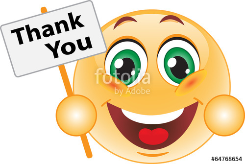 500x335 Thank You Stock Image And Royalty Free Vector