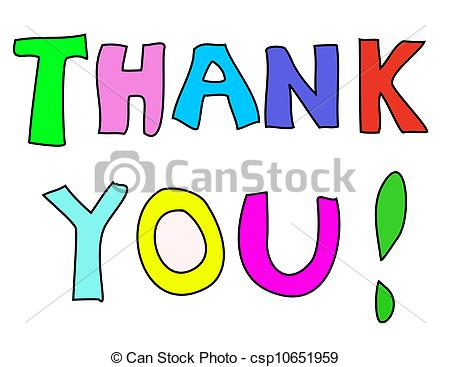 450x367 Thank You Clip Art Free Clipart Panda