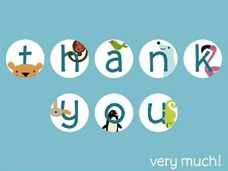 Thank you images for ppt free download best thank you images for 728x546 graphics for bergerak ppt graphics toneelgroepblik Choice Image