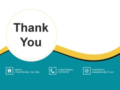 Thank you images for ppt free download best thank you images for 240x180 thank you powerpoint templates toneelgroepblik Images