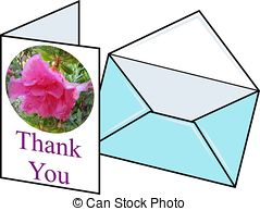 239x194 Thank You Card Unique Images Of Thank You Card Clipart Thank You