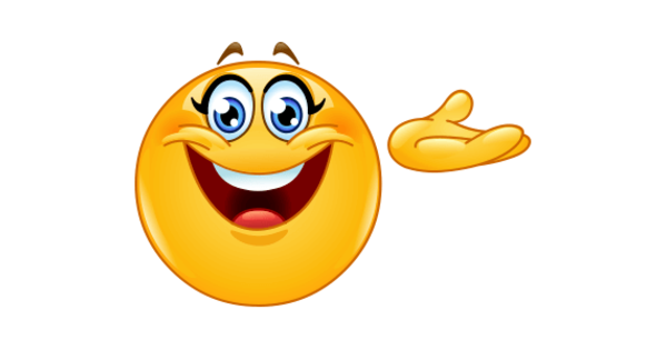 600x315 Facebook Smiley Faces Symbols Amp Emoticons