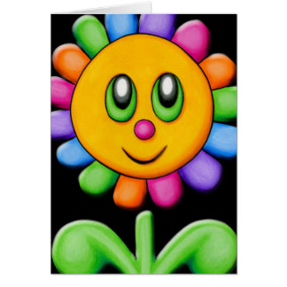 324x324 Smiley Face Thank You Gifts On Zazzle