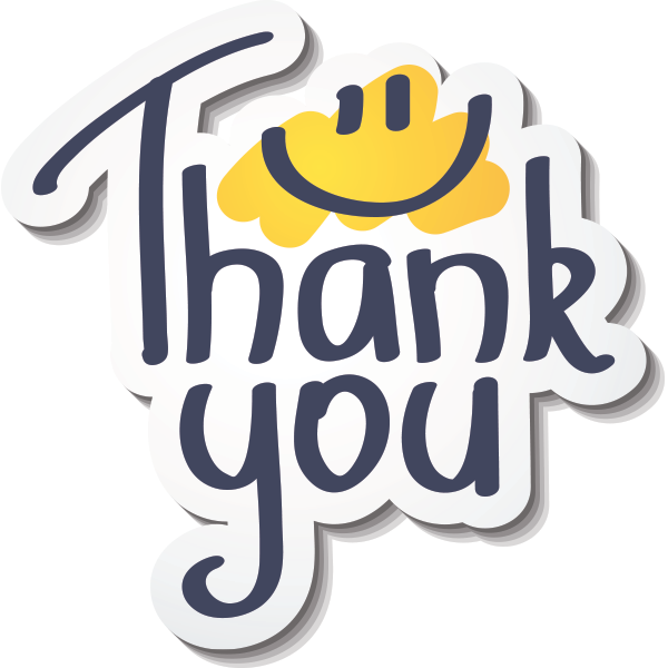 600x600 Thank You Emoji Icons Free Icons