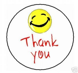 320x300 Tired Clip Art Thank You Cliparts