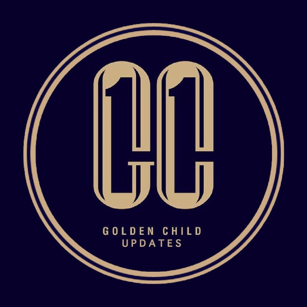 1024x1024 Goldenchild Updates On Twitter [Pic] 171228 Official Gncd