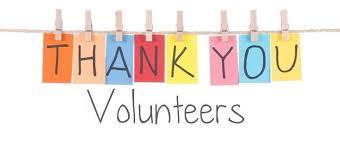 340x148 Dec 4 Volunteer Appreciation Dinner The Alpine Club Of Canada