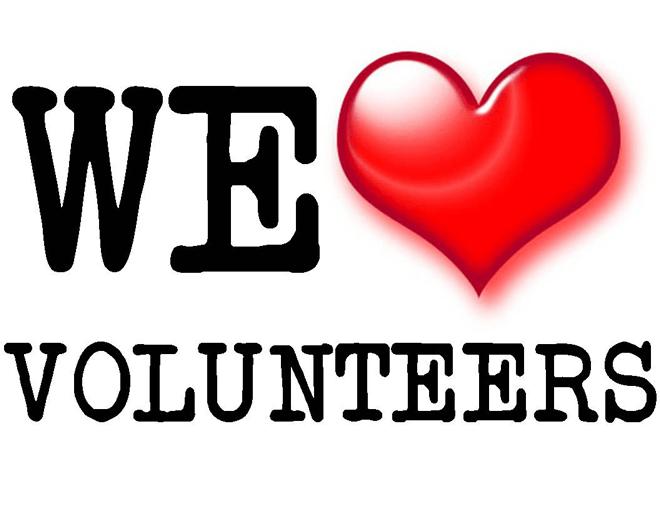 660x510 Thank You Bssef Volunteers! Big Sky Ski Education Foundation