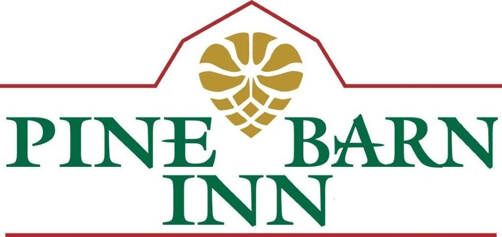 1024x483 Thank You Holiday Open House Attendees, Pine Barn Inn Staff