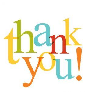 289x300 Thank You To Casino Volunteers Pentathlon Alberta