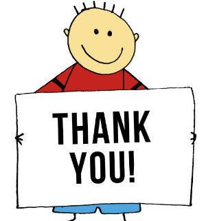 300x321 Thank You Walmart Employees, Volunteers Amp Customers! Help 4 Kids