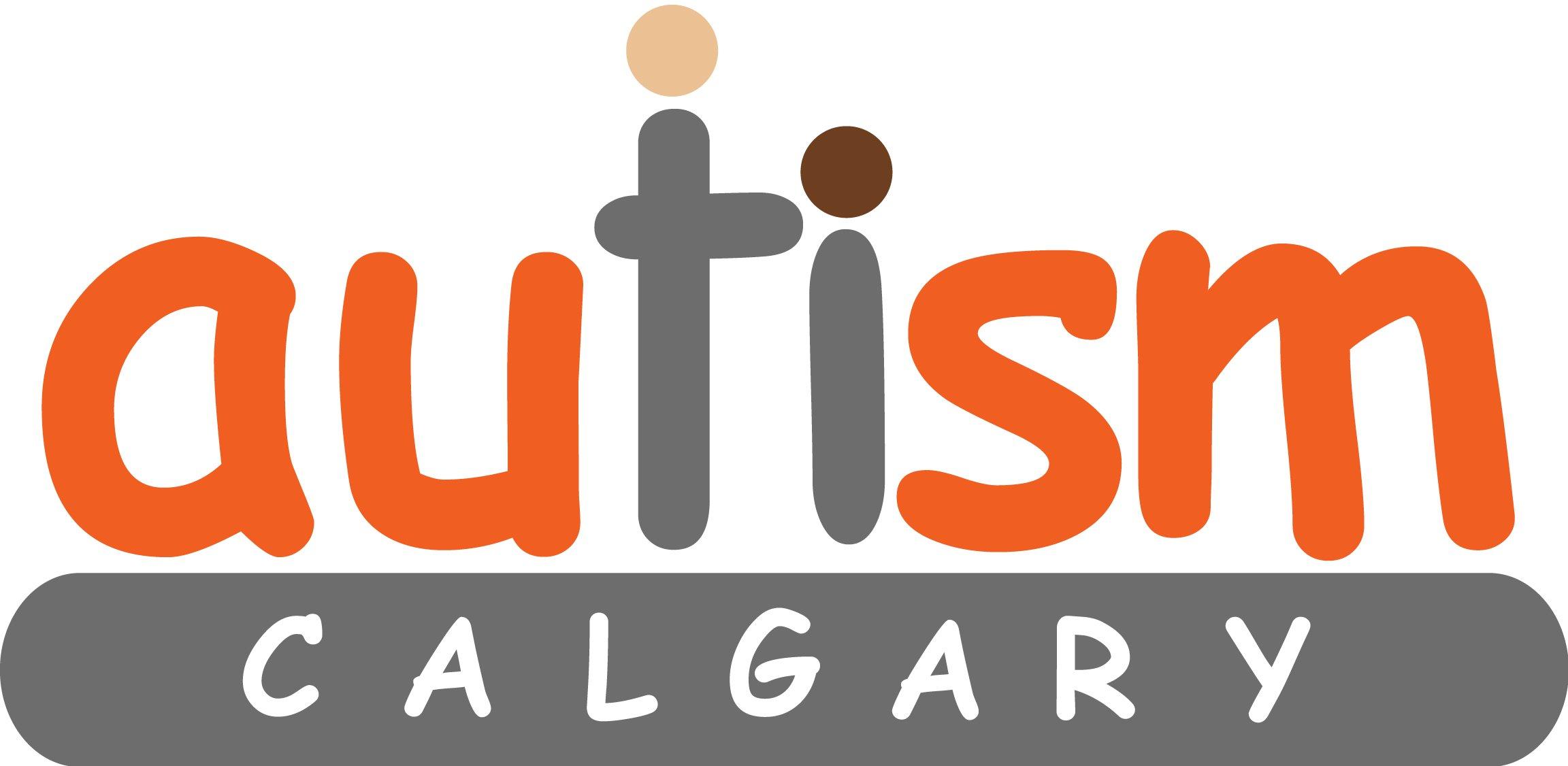 2304x1126 Thank You Sponsors And Volunteers!!! Autism Calgary's 25