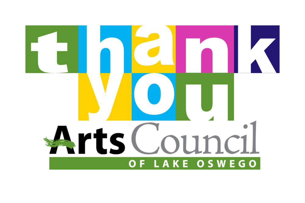 1000x667 Thank You To Our Volunteers! Arts Council Of Lake Oswego