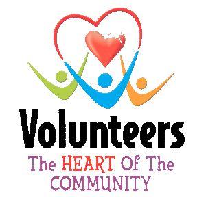 300x288 98 Best Volunteer Habitat Restore Etc Images
