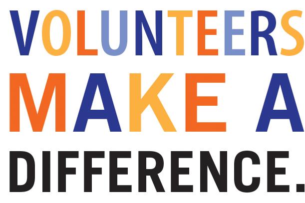 611x407 Volunteer Ardenwald Elementary Pto