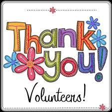 225x225 Become A Volunteer