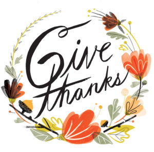Thankful Heart Clipart   Free download on ClipArtMag