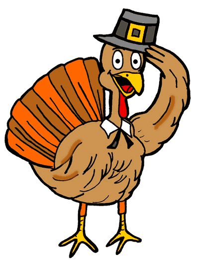 400x535 Clip Art For Thanksgiving Turkey 101 Clip Art
