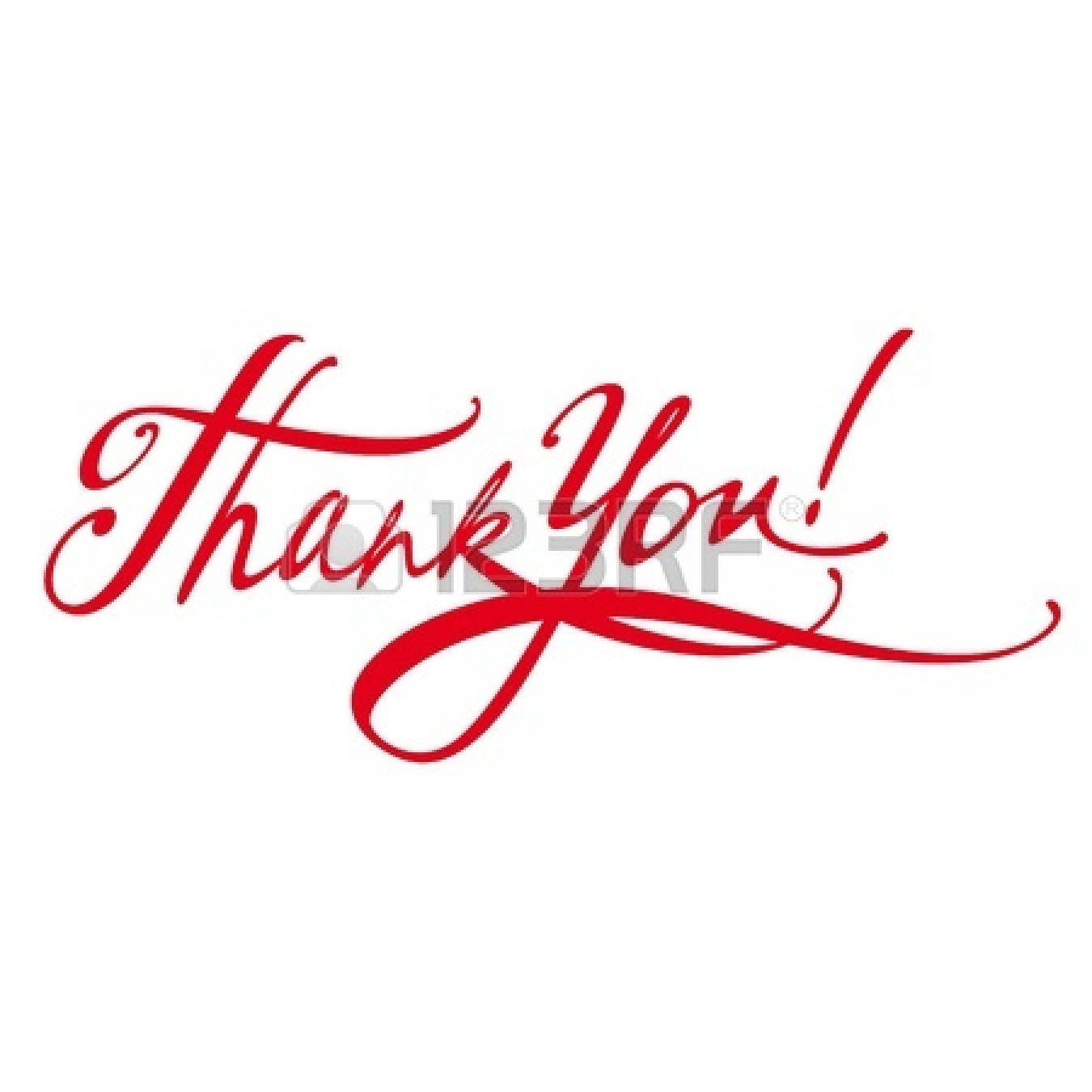 1350x1350 Animation Of Thank You Clipart