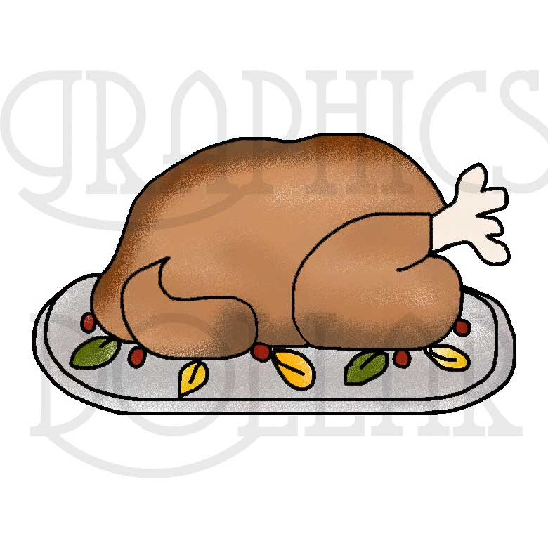 780x780 Give Thanks Thanksgiving Clip Art