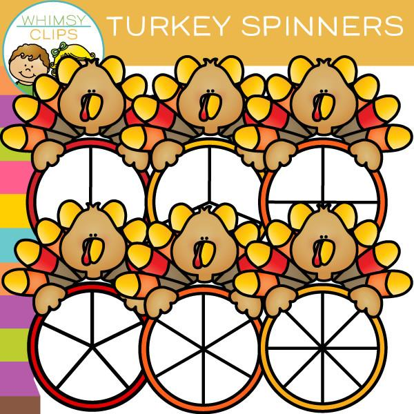 600x600 Thanksgiving Clip Art , Images Amp Illustrations Whimsy Clips