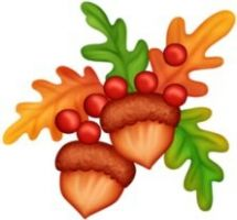 215x200 Thanksgiving Clipart Archives