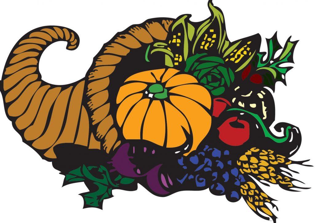 1024x724 Thanksgiving ~ Awesome Thanksgivingc2a0clip Art Image Ideas Church