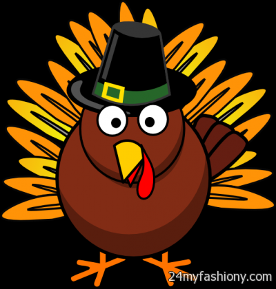 400x420 Thanksgiving Clip Art images 2016 2017 B2B Fashion