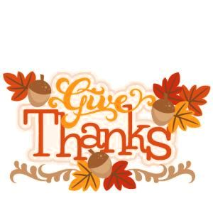 300x300 Happy Thanksgiving Images, Pictures, Clipart 2016 For Facebook