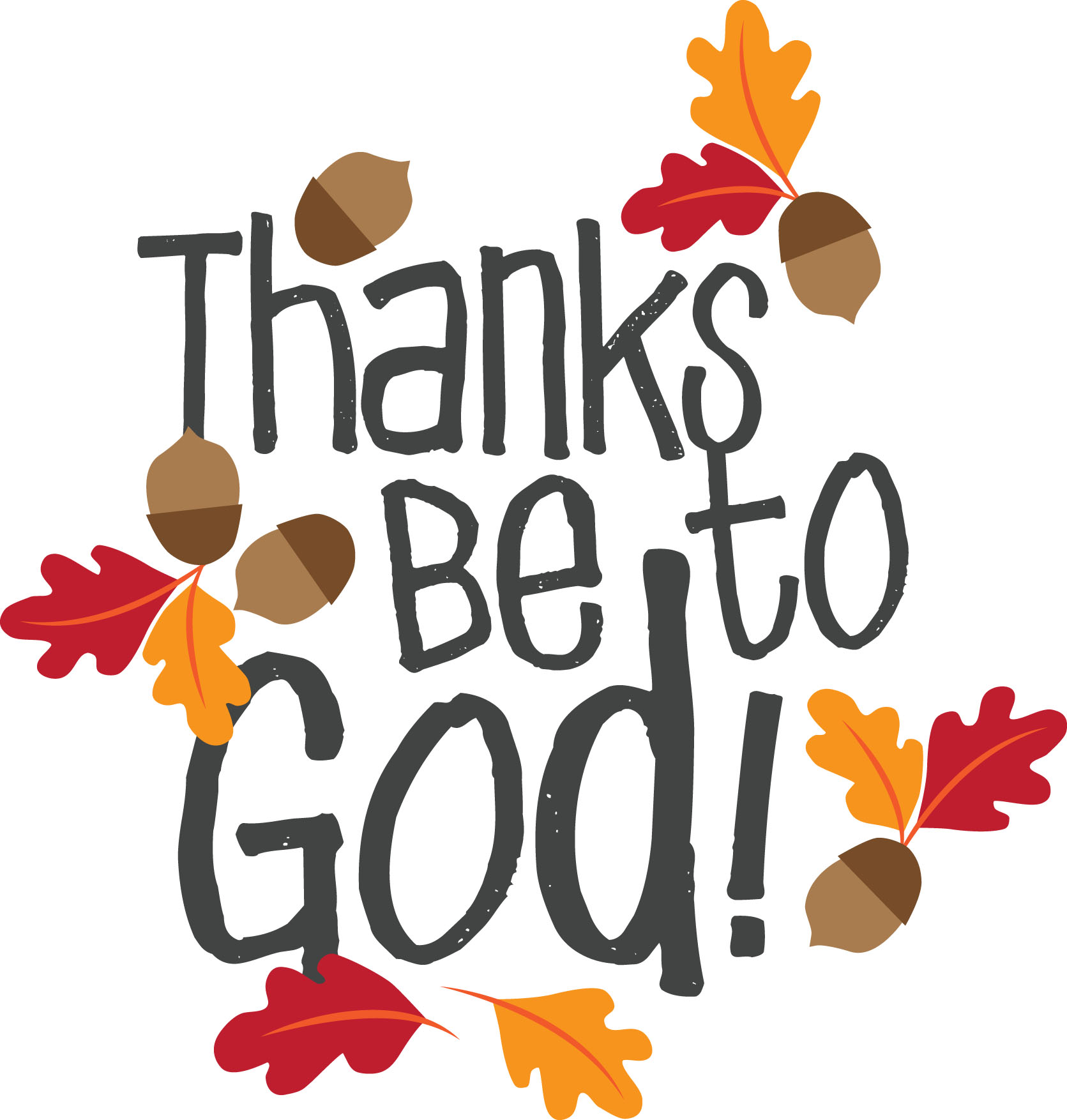 1671x1754 Thanksgiving Daythursday, November 24, 20161030am