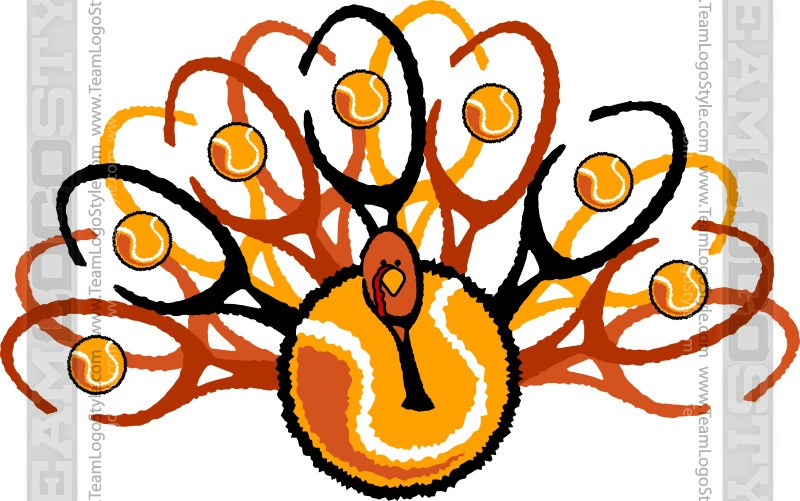 800x501 Thanksgiving Sports Clipart Images Archives