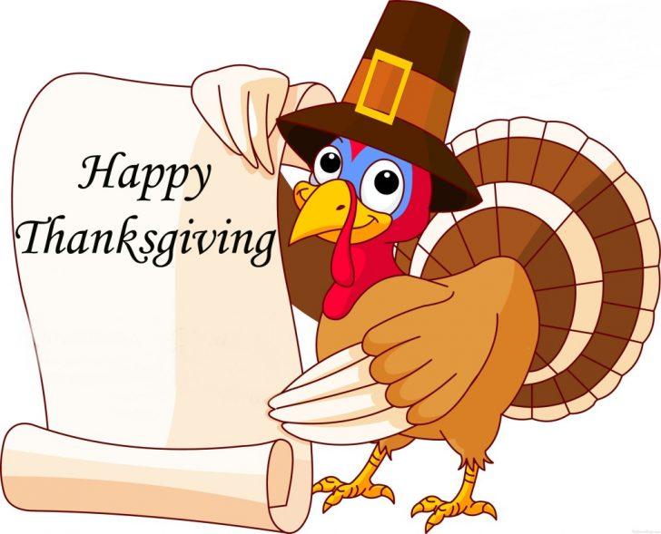 728x589 Thanksgiving ~ Thanksgiving F2e239cf293c4855a0feb89c3f3fef0c Image
