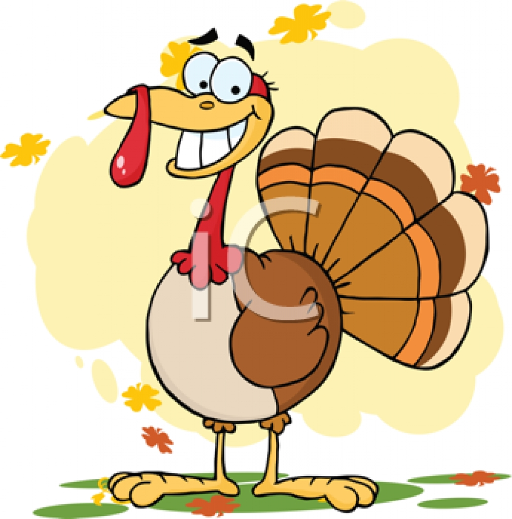 1009x1024 Thanksgiving Animated Clipart Clipart Best40 Png Thanksgiving