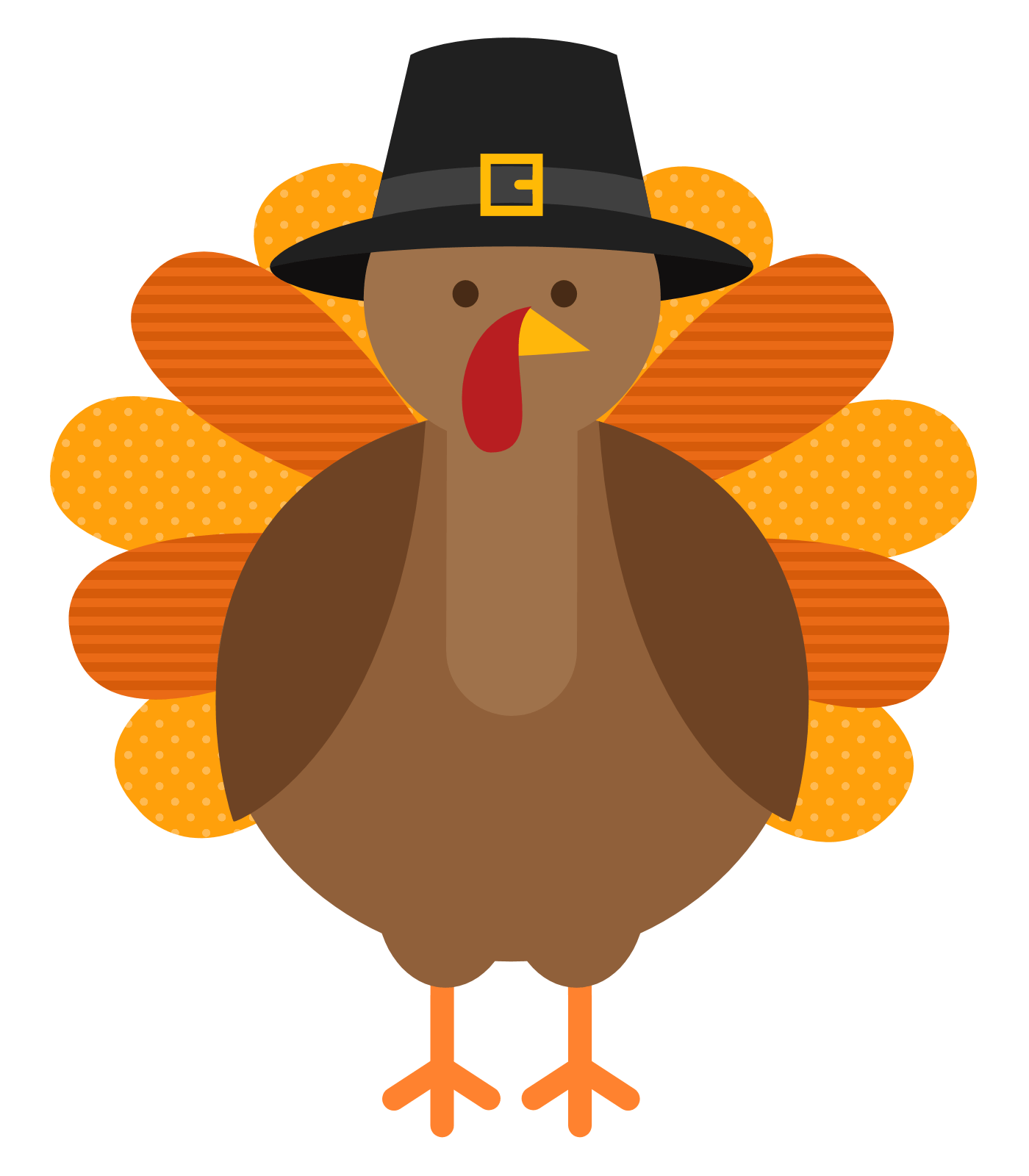 1400x1600 Thanksgiving Clipart Images Images Hd Download