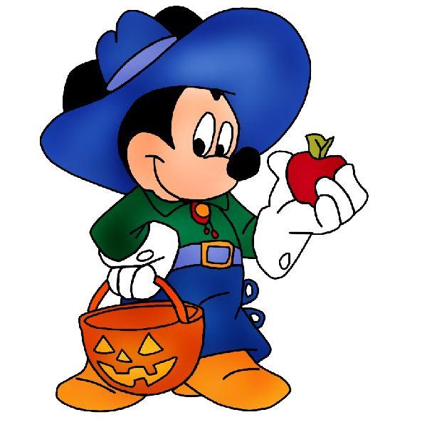 600x600 8 Best Thanksgiving Images Disney Fun, Disney Nerd