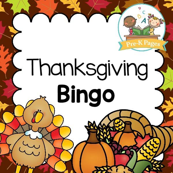 600x600 Clip Art Of Thanksgiving For Pre K – 101 Clip Art