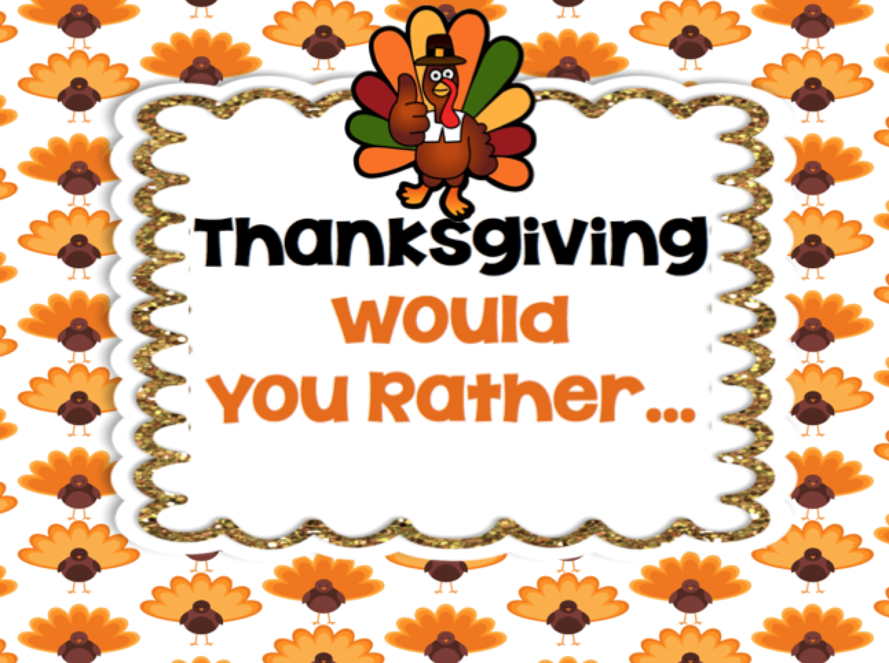 1292x964 Free thanksgiving clip art images