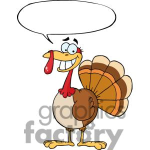 300x300 Animated Thanksgiving Pictures Clip Art Happy Thanksgiving