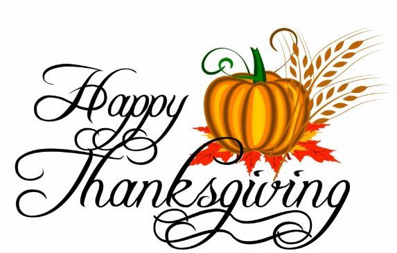 573x365 Thanksgiving Day Image Clip Art Free Funny Pics 2016 Parade Images