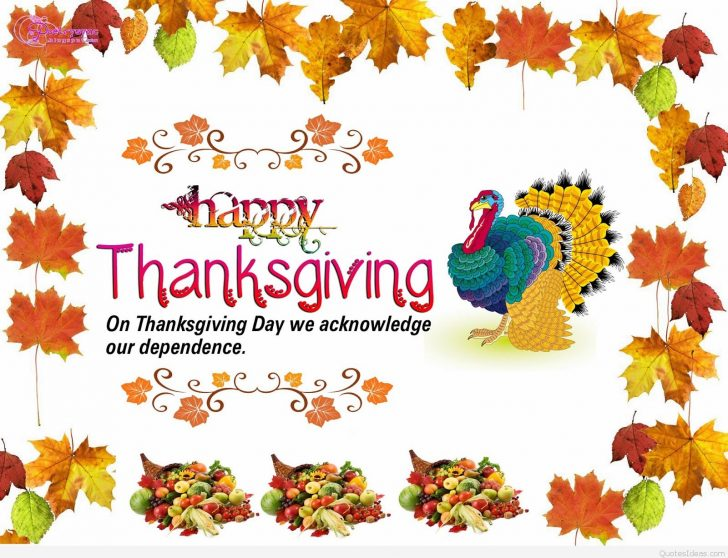 728x558 Thanksgiving ~ Animated Thanksgiving Free Wallpaper Gif Images