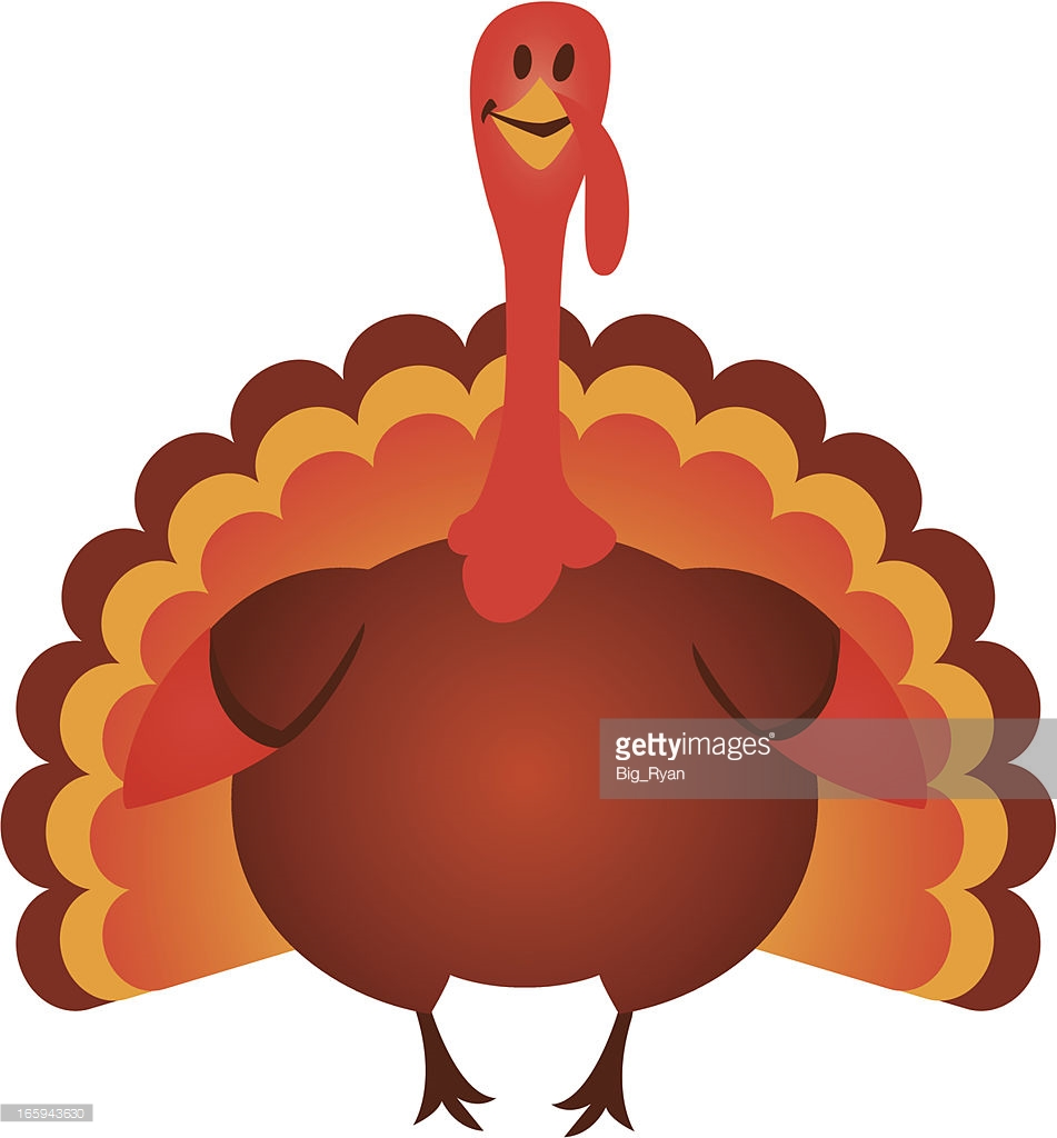 951x1024 Thanksgiving ~ Thanksgiving Turkey Clip Art Clipartvingc2a0clip