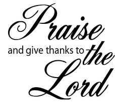 228x221 Give Thanks Clip Art In Black And White Happy Thanksgiving