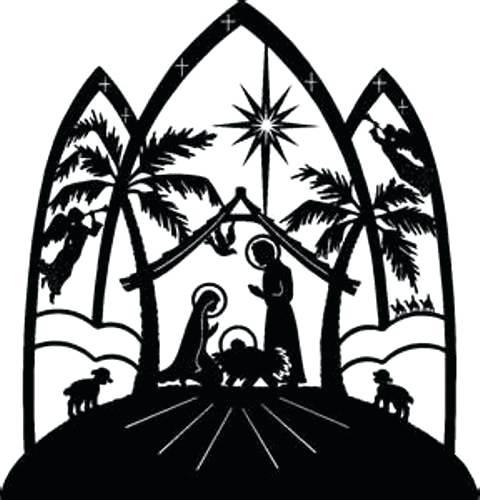 480x500 Religious Clipart Religious Christian Free Religious Clip Art